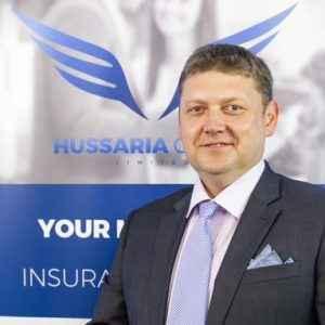 Karol Sasinski